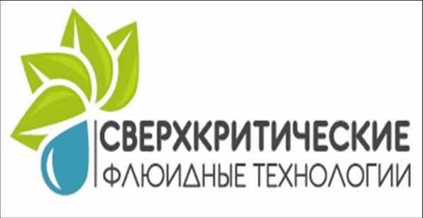 http://Supercritical.ru