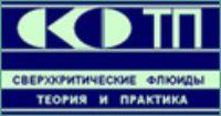 http://swww.scf-tp.ru