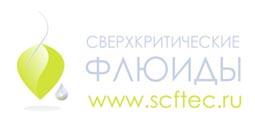 http://scftec.ru/